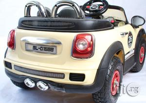 Baby Cforce 500HO Jeep, New 2018 Model | Toys for sale in Lagos State, Alimosho