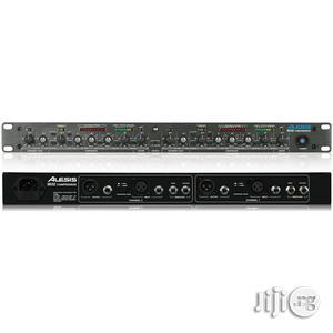 Alesis 3632 Compressor   Audio & Music Equipment for sale in Lagos State