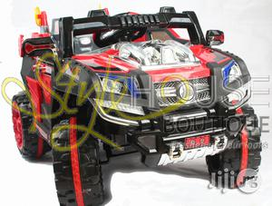 Baby Land Jeep, New 2018 Model | Toys for sale in Lagos State, Alimosho