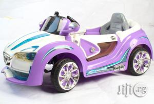 Baby Jeep, New 2018 Model | Toys for sale in Lagos State, Alimosho