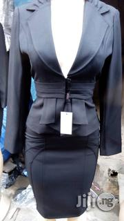Alexander McQueen Turkish Suit | Clothing for sale in Lagos State, Lagos Island