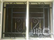 Window Buglary | Windows for sale in Lagos State