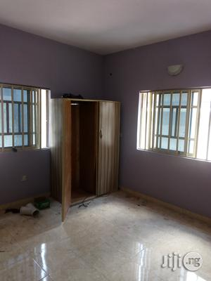 Standard 2bedroom Flat at 6th Avenue Festac Town | Houses & Apartments For Rent for sale in Lagos State, Amuwo-Odofin