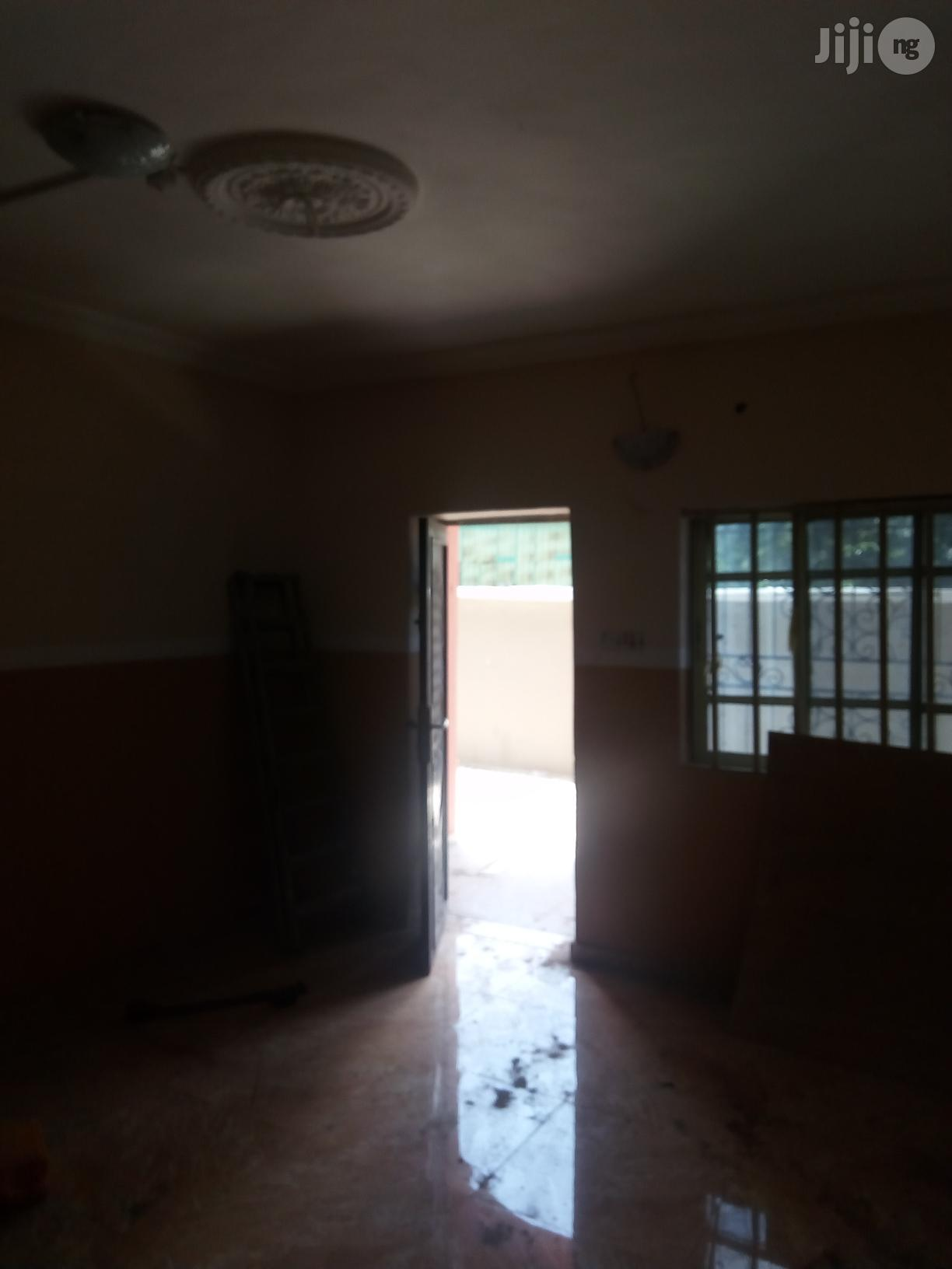 Standard 2bedroom Flat at 6th Avenue Festac Town   Houses & Apartments For Rent for sale in Amuwo-Odofin, Lagos State, Nigeria