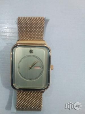 Apple Watch for Men | Smart Watches & Trackers for sale in Rivers State, Port-Harcourt