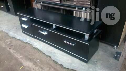 Archive: Television Stand