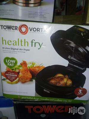Tower Air Fryer | Kitchen Appliances for sale in Lagos State