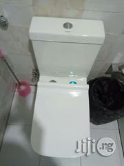 Water Closet | Plumbing & Water Supply for sale in Lagos State, Ipaja