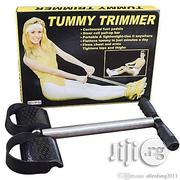 Tummy Trimmer Fat Reduction   Sports Equipment for sale in Lagos State, Surulere