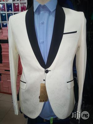 Cream Colour | Clothing for sale in Lagos State, Lagos Island (Eko)