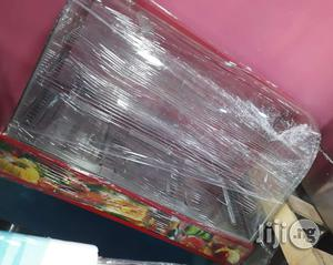 Snacks Warmer   Restaurant & Catering Equipment for sale in Lagos State, Ikoyi