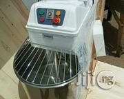 Spiral Bread Mixer 25kg Half Bag | Restaurant & Catering Equipment for sale in Cross River State, Ikom