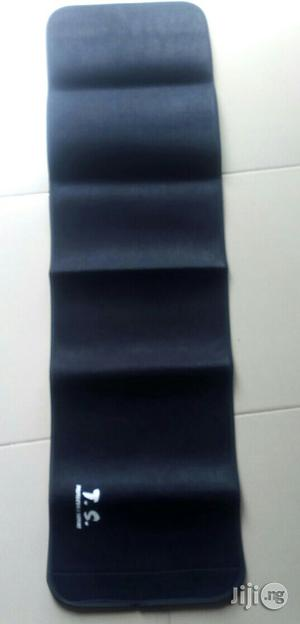 Big Tummy Belt | Clothing Accessories for sale in Lagos State, Ilupeju