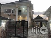 4 Beds Duplex Alpha Grace Estate For Sale   Houses & Apartments For Sale for sale in Oyo State, Ibadan