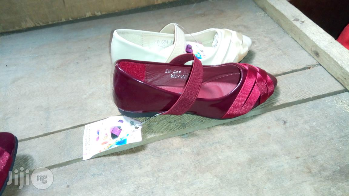 Girls Shoes | Children's Shoes for sale in Yaba, Lagos State, Nigeria
