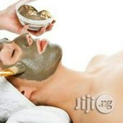 Facial Treatment   Health & Beauty Services for sale in Rivers State, Port-Harcourt