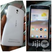 Call for Your UK Used OPPO Phone Available | Accessories for Mobile Phones & Tablets for sale in Lagos State, Ojodu