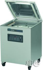 Vaccume Sealer | Manufacturing Equipment for sale in Kogi State, Kogi LGA
