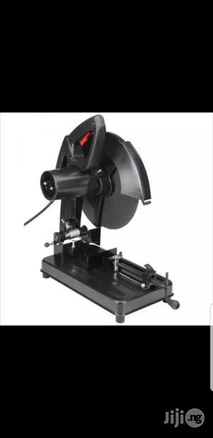 Metal Cut Off Saw Machine | Manufacturing Equipment for sale in Lagos State, Lagos Island (Eko)