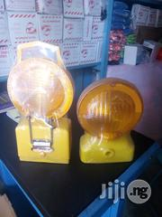 Safety Construction Light | Safety Equipment for sale in Kaduna State, Giwa