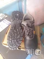 Safety Quality Boot | Shoes for sale in Kaduna State, Giwa