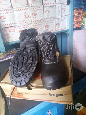 Safety Boots | Shoes for sale in Kaduna State, Igabi