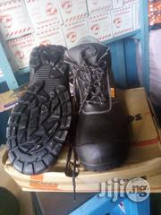Safety Boot | Shoes for sale in Kaduna State, Jaba