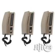Wireless Intercom Installation Without Breaking Wall | Computer & IT Services for sale in Lagos State, Lagos Island