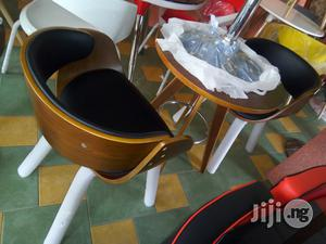 Executive Bar Table And Chairs | Furniture for sale in Lagos State, Ajah