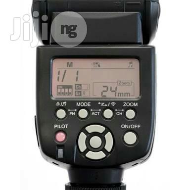Yougno 560 Speedlite Camera Flash