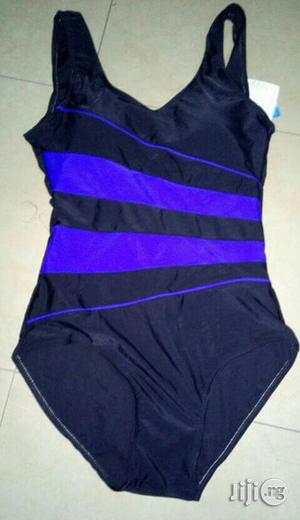 Ladies Swimming Suit | Clothing for sale in Lagos State, Ikeja