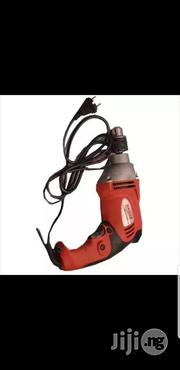 13mm Raider Electric Drill - Raider | Electrical Tools for sale in Lagos State, Lagos Island