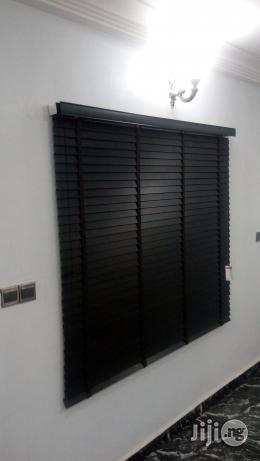 Window Blind Curtains Interior   Home Accessories for sale in Anambra State, Awka