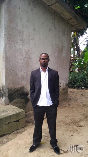 Black Suit | Clothing for sale in Delta State, Sapele