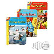 Mini Series   Books & Games for sale in Lagos State, Agboyi/Ketu