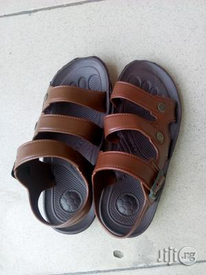 Wholesale Rubber Footwears In Nigeria   Manufacturing Services for sale in Lagos State, Ikeja