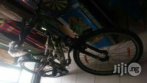 Sports Bicycle | Sports Equipment for sale in Lagos State, Ikeja