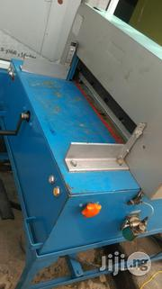 Paper Cutting Machine | Stationery for sale in Lagos State, Mushin