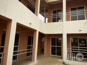 Shops and Offices in Owerri Town Are for Rent.   Commercial Property For Rent for sale in Imo State, Owerri