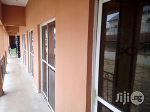 New Offices and Shops in Owerri City Are for Rent.   Commercial Property For Rent for sale in Imo State, Owerri