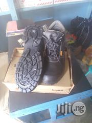 Safety Quality Boot | Shoes for sale in Kaduna State, Jaba