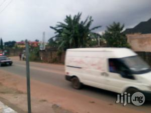 100x100ft Empty Land for Sale Along Busy Road in GRA | Commercial Property For Sale for sale in Edo State, Benin City