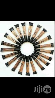 Lagirl Pro Concealer | Makeup for sale in Lagos State, Amuwo-Odofin
