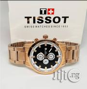 Tissot Wristwatches | Watches for sale in Lagos State, Ikeja