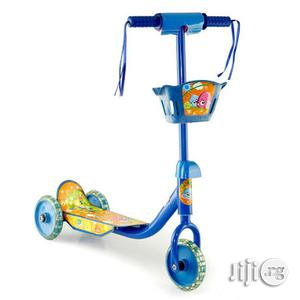 Scooter for Kids | Toys for sale in Lagos State, Yaba