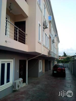 Brand New 4 Bedroom Terrace Duplex For Sale At Omole Phase 1.   Houses & Apartments For Sale for sale in Lagos State, Ojodu