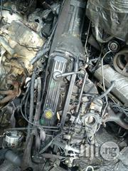 Cheokee Millennium | Vehicle Parts & Accessories for sale in Lagos State, Mushin