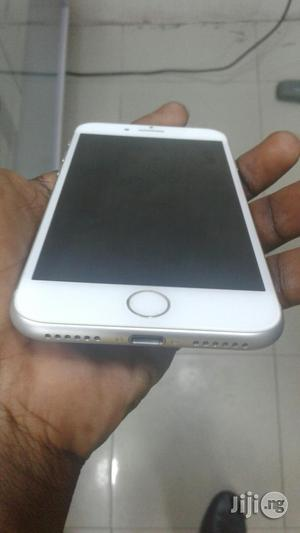 Apple iPhone 8 64 GB White | Mobile Phones for sale in Lagos State, Ikeja