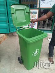Brand New Superb Strong 120 Litr Waste Bin | Home Accessories for sale in Lagos State, Lekki Phase 2