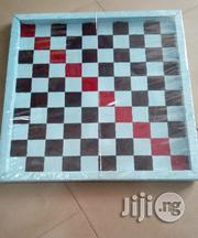 Draft Outdoor Game | Books & Games for sale in Lagos State, Surulere